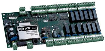 контроллер Carel Pcoxs инструкция по программированию - фото 7