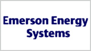 Emerson Energy Systems