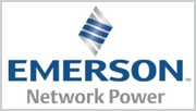Emerson Network Power