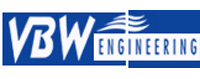VBW Engineering