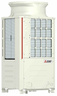 "<p align=""center""><font color=""#045a95"">Мультизональная система<br />