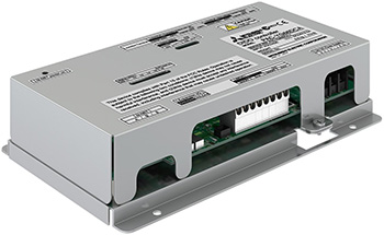 "<p align=""center""><font color=""#045a95"">DIDO контроллер<br />