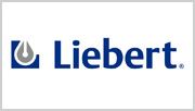 Liebert-HIROSS