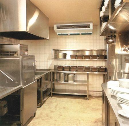 Кухонный кондиционер mitsubishi electric установка logan кондиционер