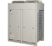 Наружный блок Daikin Altherma Flex Type EMRQ-A