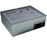 AHC адаптер Mitsubishi Electric PAC-IF01AHC-J