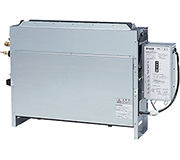 Напольные фанкойлы Mitsubishi Electric PFFY-WP VLRMM-E