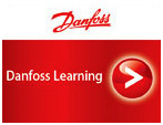 Danfoss Learning