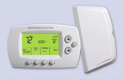 Mitsubishi Electric RedLINK
