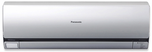 Panasonic CS-HE9PKD