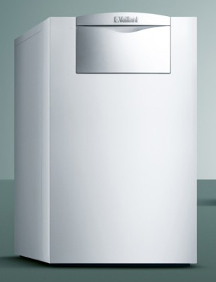 Vaillant ecoCRAFT
