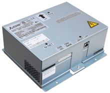контроллер Mitsubishi Electric GB50ADA