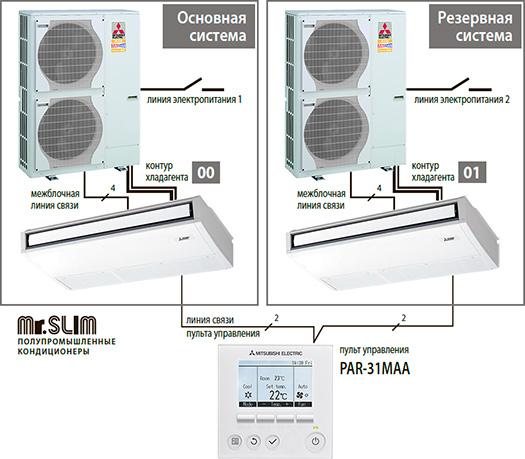 радиатор кондиционера лада калина panasonic