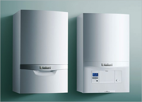 Vaillant plus