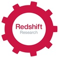 Redshift Research