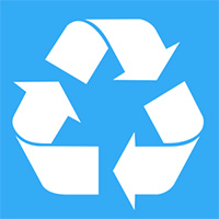 Appliance Recycling Centers of America